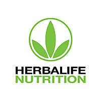 Discover Good Nutrition, Fitness & Beauty - Helping you live a healthy, active life.