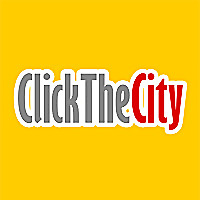 Click The City | Philippines Lifestyle Guide