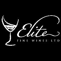 Elite Fine Wines