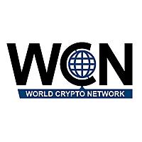 youtube trading bitcoin 15 usd į btc