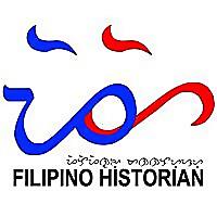 Filipino Historian   Philippines History Blog