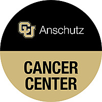 University Of Colorado Cancer Center | Skin Cancer Archives