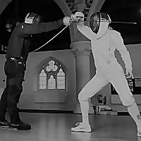 Knights bridge Fencing