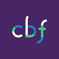 CBFblog
