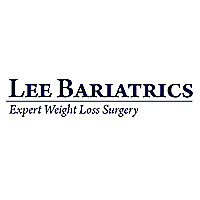 Lee Bariatrics | Weight Loss & Bariatric Surgery Blogs