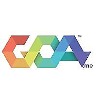 Goa.me | Goa - Pictures, Reviews & Info
