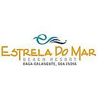 Estrela Hotels Travel Blog