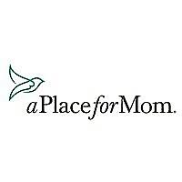 A Place for Mom | Caregiver