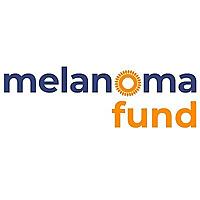 Melanoma Research Fund