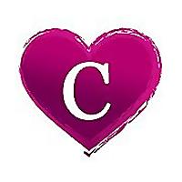 Caregiver Stress | CaregiverStress Blog