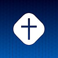 Henderson Hills Baptist Church - Student Blog