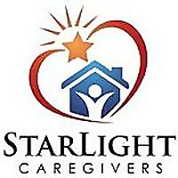Starlight Caregivers Blog | Eldercare Senior Care Caregiving Articles