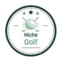 Niche Golf | Review Of Unique Golf Products
