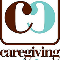 Caregiving Club