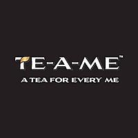 TE-A-ME Teas | Tea for Every Me