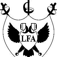 Lilov Fencing Academy