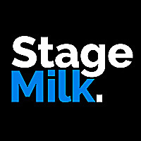 StageMilk | Acting Tips, Monologues and Shakespeare