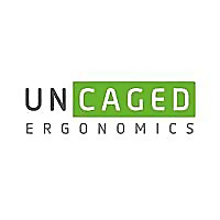 Uncaged Ergonomics