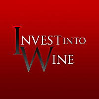 Invest into Wine & Spirits