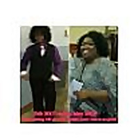 Tracy's journey after Gastric Bypass Surgery