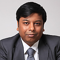 DigitalSRC | Google Adwords | Adwords Consultant India