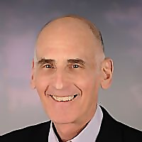Denny Waxman | Macrobiotics Counselor & Holistic Health Consultant