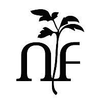 Nurturing Faith Journal