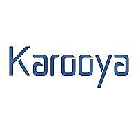 Karooya | Negative Keywords Tool