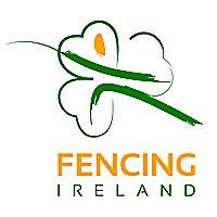 Fencing Ireland