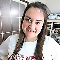 My PCOS Kitchen | Sugar-Free Blog