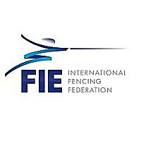 FIE Fencing Channel