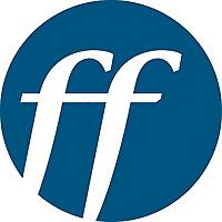 Friends1st | Christian dating off-line for Christian Singles UK