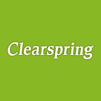 Clearspring Ltd | Vegan, Macrobiotic & Japanese Recipes