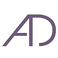 Arlington Dermatology