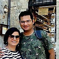 Travelogue Connect | Travel & Lifestyle Blog of an Indian Couple