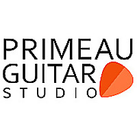 Primeau Guitar Studio | Guitar Lessons Austin