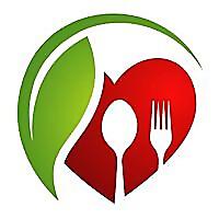 Culinary Medicine Specialists