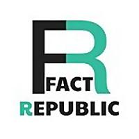 Fact Republic - Where Facts Are Born