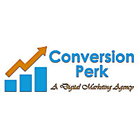 Conversion Perk | Hire PPC Expert for Adwords, Facebook