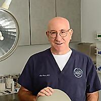 Georgia Dermatology Center