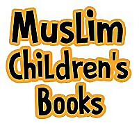 Muslim Childrens Books