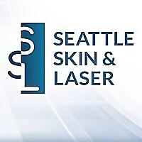 Seattle Dermatologist   Seattle Skin and Laser