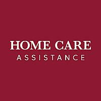 Home Care Assistance | Caregiver Burnout