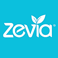 Zevia Blog - Zero Calorie Naturally Sweetened Soda