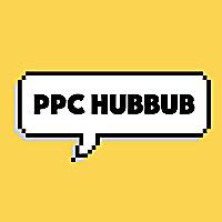 PPC hubbub Google Adwords
