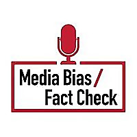 Media Bias/Fact Check