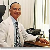 Total Dermatology   Dermatology Educational Articles   Nissan Pilest, M.D.