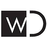 Westlake Dermatology & Cosmetic Surgery