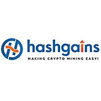 Hashgains Blog | Ethereum Mining