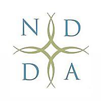 North Dallas Dermatology Associates